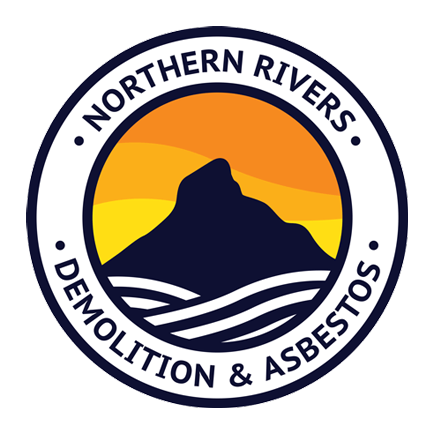 Northern Rivers Demolition & Asbestos