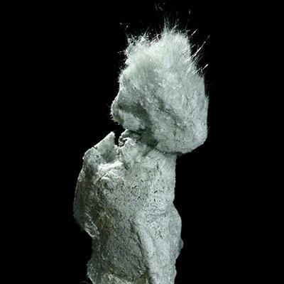 what_is_asbestos_Actinolite_types_of_asbestos