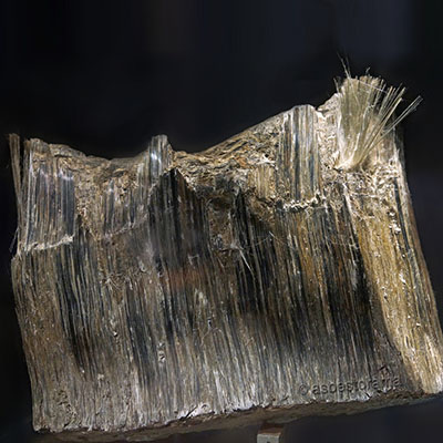 what_is_asbestos_home_Amosite_mineral_asbestos_definition