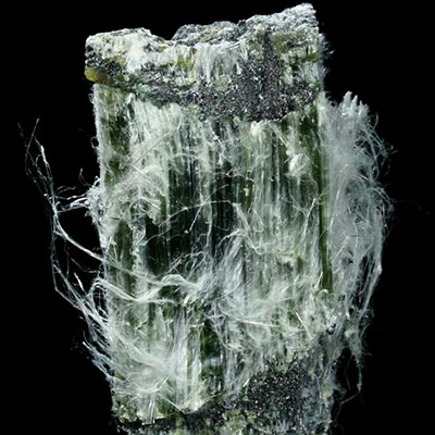 what_asbestos_looks_like_Chrysotile_mineral_does_my_house_have_asbestos