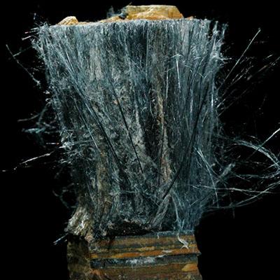 asbestos_exposure_Crocidolite_types_of_asbestos_in_my_house