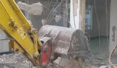 nrar-demolition-img